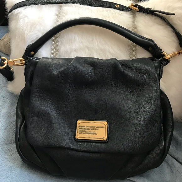 6dd09d43c4 Marc By Marc Jacobs Bags | Sale Messenger Crossbody | Poshmark